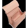 Dolce & Gabbana - Kleine Taschen - 2,450.00€