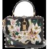 Dolce & Gabbana - Borsette - 2,250.00€