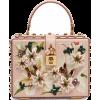 Dolce & Gabbana - Hand bag - 2,250.00€  ~ $2,619.68