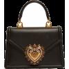 Dolce & Gabbana - Hand bag - 1,150.00€  ~ $1,338.95