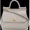 Dolce & Gabbana - Kleine Taschen -