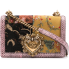 Dolce & Gabbana - Hand bag -
