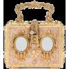 Dolce & Gabbana - Carteras -