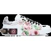 Dolce Gabbana - 经典鞋 -