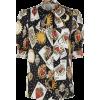 Dolce & Gabbana - Hemden - lang -