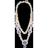 Dolce & Gabbana - Ogrlice -