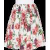 Dolce & Gabbana - 裙子 -