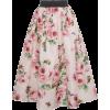 Dolce & Gabbana - Skirts -