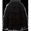 Dolce & Gabbana - Suknje -