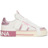 Dolce & Gabbana - Sneakers -