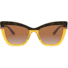 Dolce & Gabbana - Occhiali da sole -