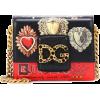 Dolce & Gabbana - Borsette -