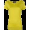 Dolce & Gabbana - Tシャツ -