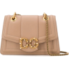 Dolce & Gabbana bag - Clutch bags -