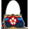 Dolce & Gabbana bag - Torebki -