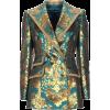 Dolce & Gabbana blazer - Suits -