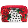 Dolce & Gabbana clutch - Torbe s kopčom -