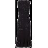 Dolce & Gabbana dress - 连衣裙 -