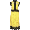 Dolce & Gabbana dress - sukienki -