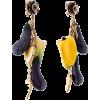 Dolce & Gabbana earrings - 耳环 -