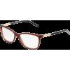 Dolce & Gabbana glasses - Anteojos recetados -