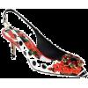 Dolce & Gabbana pumps - Classic shoes & Pumps -