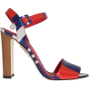 Dolce & Gabbana sandals - Sandalias -