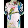 Dolce & Gabbana shirt - Košulje - kratke -