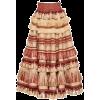 Dolce &Gabbana skirt - Suknje -