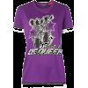 Dolce & Gabbana t-shirt - T-shirt -