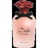Dolce Rosa Excelsa - Fragrances -