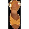 Dolce Vita Rio Sandal - Sandals -
