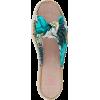 Dolce Vita - scarpe di baletto -