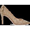 Dolce - Classic shoes & Pumps -