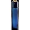 Dolce - Fragrances -