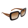 D&G sunglasses - Sunglasses -