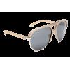 D&G sunglasses - Sunglasses -