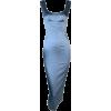 Dolce and Gabbana Dress - Haljine -