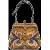 Dolce and Gabbana bag - Bolsas pequenas -