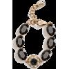 Dolce & gabbana BRACELET WITH DECORATIVE - Bracelets -