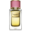 Dolce & gabbana velvet rose - Fragrances -