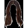 Doll Hair - Haircuts -