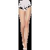 Doll Legs - People -