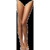 Doll Legs - Figuras -
