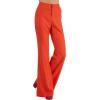 Doll Pants - Spodnie - długie -