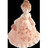 Doll - Items -
