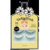 Dolly Wink Eyelashes - Cosméticos -