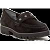 Donald Pliner Regina Loafer - Loafers - $159.00