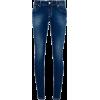 Dondup Jean 'Lambda' - Jeans - $215.00  ~ 184.66€