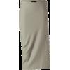 Donna Karan Skirt - Skirts -